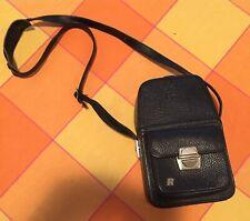 REVUE CX 30 Super 8 Filmkamera - mit Originale Tasche - für Sammler