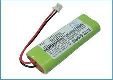 Batería de Ni-Mh de Dogtra 1200nc receptor 1500ncp receptor 1100ncc Receptor Nuevo