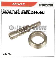 Dolmar piston Special Offers: Sports Linkup Shop : Dolmar