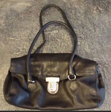 83b6172301ef ... where can i buy prada patent leather shoulder bags for women for sale  ebay be2fc f7411