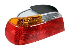 BMW E38 09/1998-2001 Tail light Left Driver Side ULO 63218381249