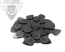 Dunlop Ultex Jazz III John Petrucci Easy Glide Guitar Picks - 36 Pack (427BJP)