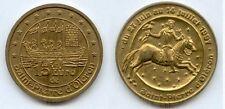 Gertbrolen Ville de Saint Pierre d' Oléron  1,50  euro 1997