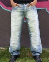 Picaldi Jeans  Zicco 472 Silver NEU !!NUR 39,99€!! GÜNSTIG Karottenschnitt