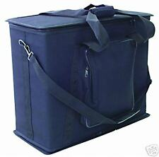 "4! eh 19"" rackbag racktasche Gig rack Softcase softrack rack-bolsa rack-Bag"