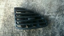 FORD MONDEO MK2 DIVER/OFF/RIGHT SIDE AIR HEATING VENT