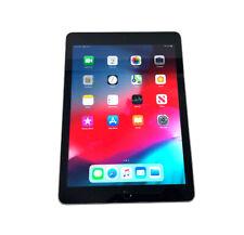 """Apple iPad 5th Gen 32GB, Wi-Fi, 9.7"""" - Space Gray"""