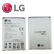 Batterie LG BL-54SH Pile Batteri Baterija Akkumulátor LG L Bello (D331)