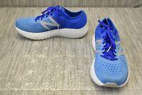 New Balance 1080v9 W1080VL9 Running Shoes, Women's Size 9D, Blue