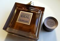 Guerlain l'homme Ideal Eau De Parfum Sample