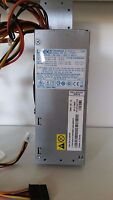 LITEON 41A0705 PS-5281-2VF ATX Netzteil PC Power Supply Unit PSU 280W IBM Lenovo