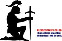 HECHO EN El Salvador Decal Sticker JDM Funny Vinyl Car Window Bumper Truck 10/""