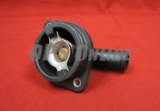 Mercury Verado Thermostat 892864T04 L-4(135-200 HP) & L-6(200-400 HP) - New/ OEM