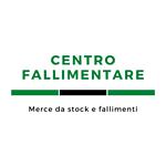 Centro Fallimentare