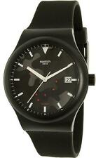Swatch SISTEM CLOUDS Mens Watch SUTA401