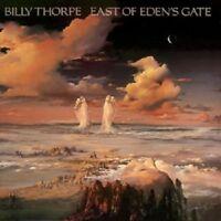 BILLY THORPE - EAST OF EDEN'S GATE  CD NEW!