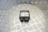 Ford Mondeo MK5 Crachsensor Sensor Airbagsteuergerät Airbag CM5T-14B006-AA