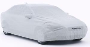 VOLVO V60 Car Cover 9487482 NEW GENUINE
