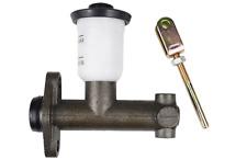 Brake Pump Hydraulic Brake Clutch Master Cylinder+Rod For HELI 1-3.5T Forklift