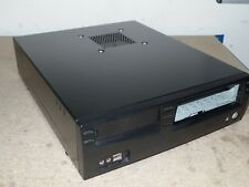 Matx micro-ATX desktop PC carcasa Tower #g805