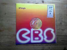 "Weather Report Birdland Near Mint 12"" Single Vinyl Record S CBS 12 7701"