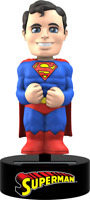 Superman - Superman Body Knocker-NEC61453