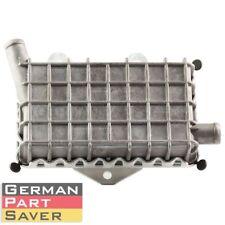 Oil Cooler For Mercedes Sprinter 2500 3500 Vito Dodge Freightliner 6011800065