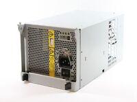 Dell EqualLogic PS6000XV /  PS6000E 450W Power Supply RS-PSU-450-AC1N 64362-04E