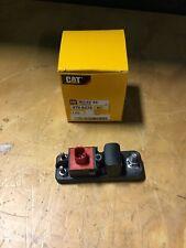Caterpillar Cat Telehandler Engine Power Module Relay 475 6473