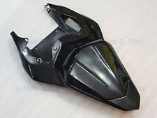 Tail Faring Rear Plastic Cowl Cover Compatible For YAMAHA YZF R6 2006-2007 B-2