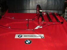 REYNOLDS #268 LUGGAGE RACK - FITS BMW MODELS R-65 & possibly others