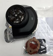 Remeha quinta 65/85/90 ventilator nieuw s101726