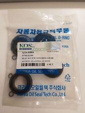 Power steering repair kit for Hyundai Accent, Elantra, Avante OE 57790-22A00