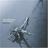 Andy Sheppard - Deep River (2006) Joanna macgregor jazz cd
