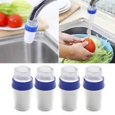 Zuhause Kitchen Faucet Tap Head Water Clean Purifier Mode Neu