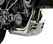 GIVI RP5103 Skid Plate 08-17 F800GS