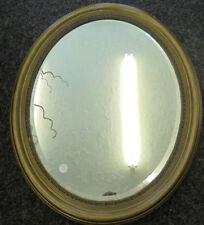 Vintage/Retro Gilt Frame Decorative Mirrors