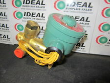 ASCO EF8300D9G VALVE NEW IN BOX