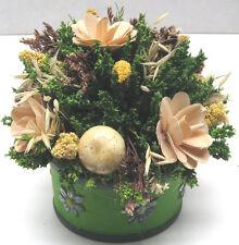 Deko Blumen Kunstliche Pflanzen Aus Trockenblumen Pflanzen Furs