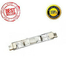 250W watt HQI 5700K Fc2 Aquarium Double Ended (DE) Metal Halide Bulb Lamp SPS