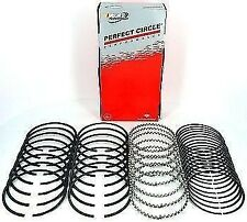 Perfect Circle 41859CP Moly Piston Rings Chevy 4.8L 5.3L LS4 1999-2013