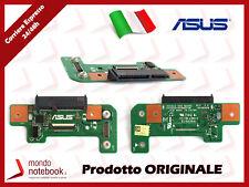 Board HDD Hard Disk Sata ASUS X555LD HDD BD./AS Rev. 3.6 (Versione 2)