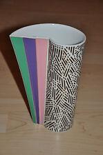 Hutschenreuther Vase MAXIM'S de Paris 23 cm.