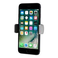 Belkin Universal Car Air Vent Mount Holder Cradle V2 iPhone Samsung Smart Phone
