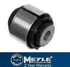 BMW E81 E82 E87 E88 1 Series Rear Trailing Arm Bush Meyle manufact 33326763092