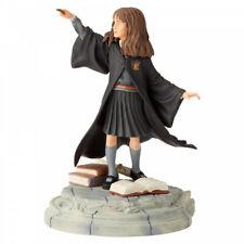 ENESCO Wizarding World of Harry Potter Hermione Granger Year One Figurine 18.5cm