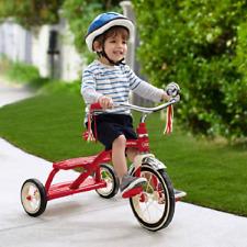 Kids Tricycle Trike 12