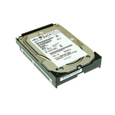 "FUJITSU MBA3073RC 73GB 15K SAS 3.5"""