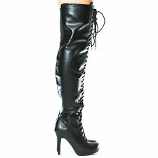 80dfe40c787 Dollhouse Women s Shoes for sale