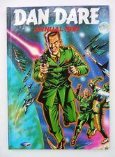 Eagle Illustrated UK Comics & Annuals